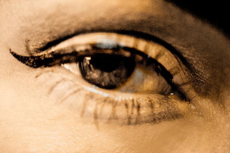 HayleyMurphyPhotography_--3